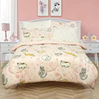 Amazon Ca Hot New Releases The Bestselling New Future Releases In Bedding Comforter Sets