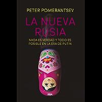 La nueva Rusia (OTROS NO FICCIÓN)