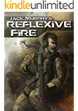 Reflexive Fire (A Deckard Novel Book 1)