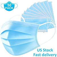 flexmus disposable mouth mask