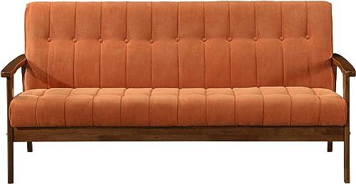 Fat June Aarhus Sofa