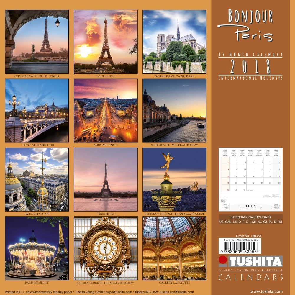 bonjour-paris-180353