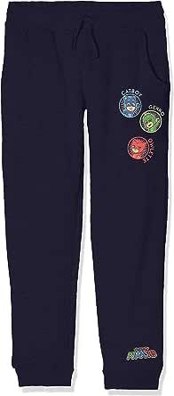 Pyjamasques Pantalones de Deporte para Niños