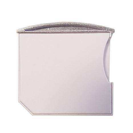 MacBook Mini unidad de almacenamiento perfecto ajuste Mircro SD ...