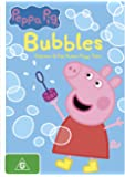 Peppa Pig: Bubbles (DVD)