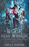 Witch of Shadowmarsh