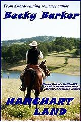 Hanchart Land Kindle Edition
