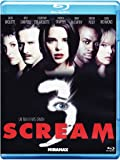 Scream 3 [Italian Edition]
