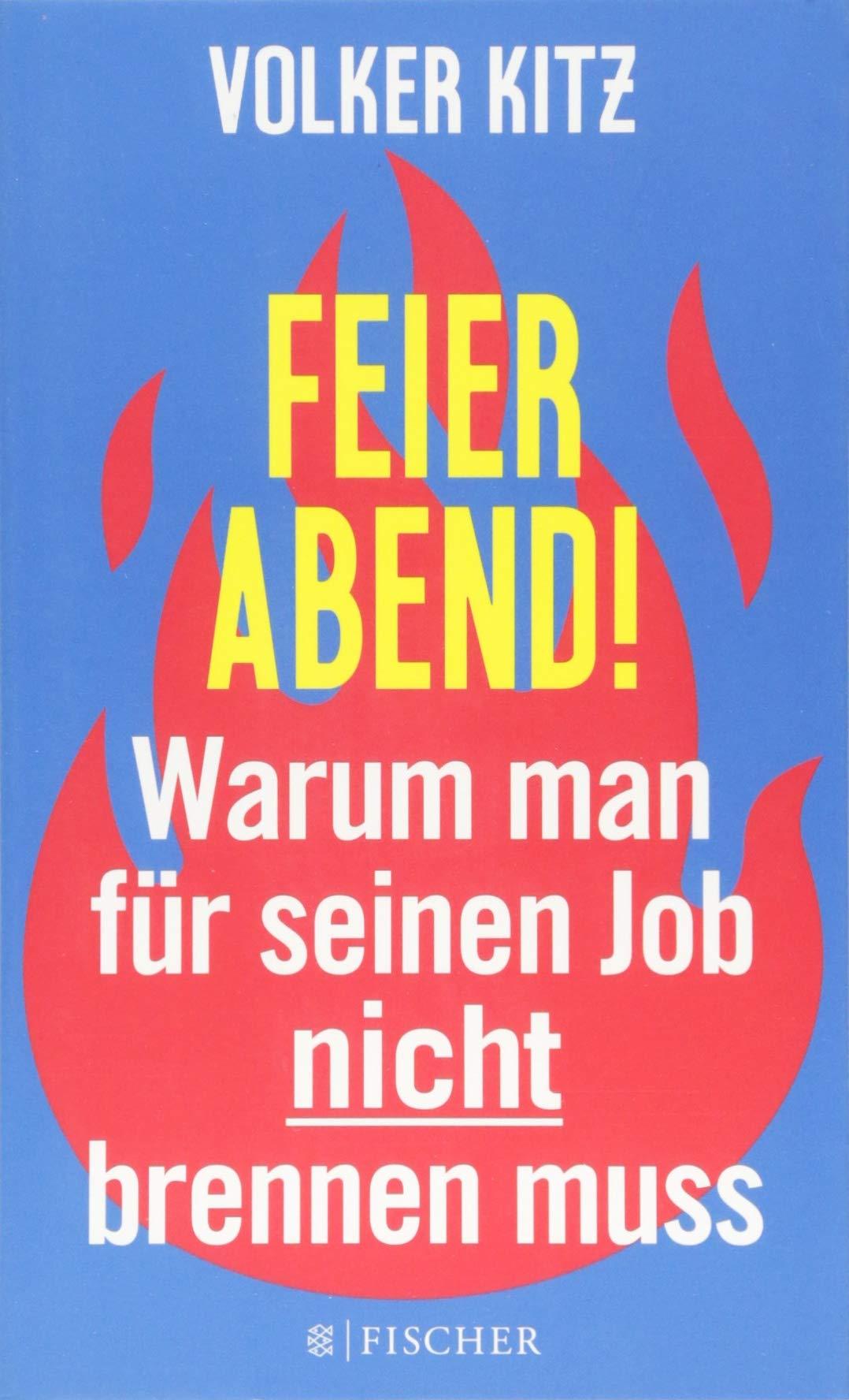 Auf dem Jobportal in Stuttgart von Stellenwerk finden Sie viele Jobangebote fГјr Studierende und Absolventen sowie hochschulinterne und private.