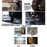 benefit-X Sport Boot, Leg Gaiters Boot Waterproof