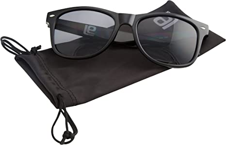 Lower East Gafas de Sol Hombre