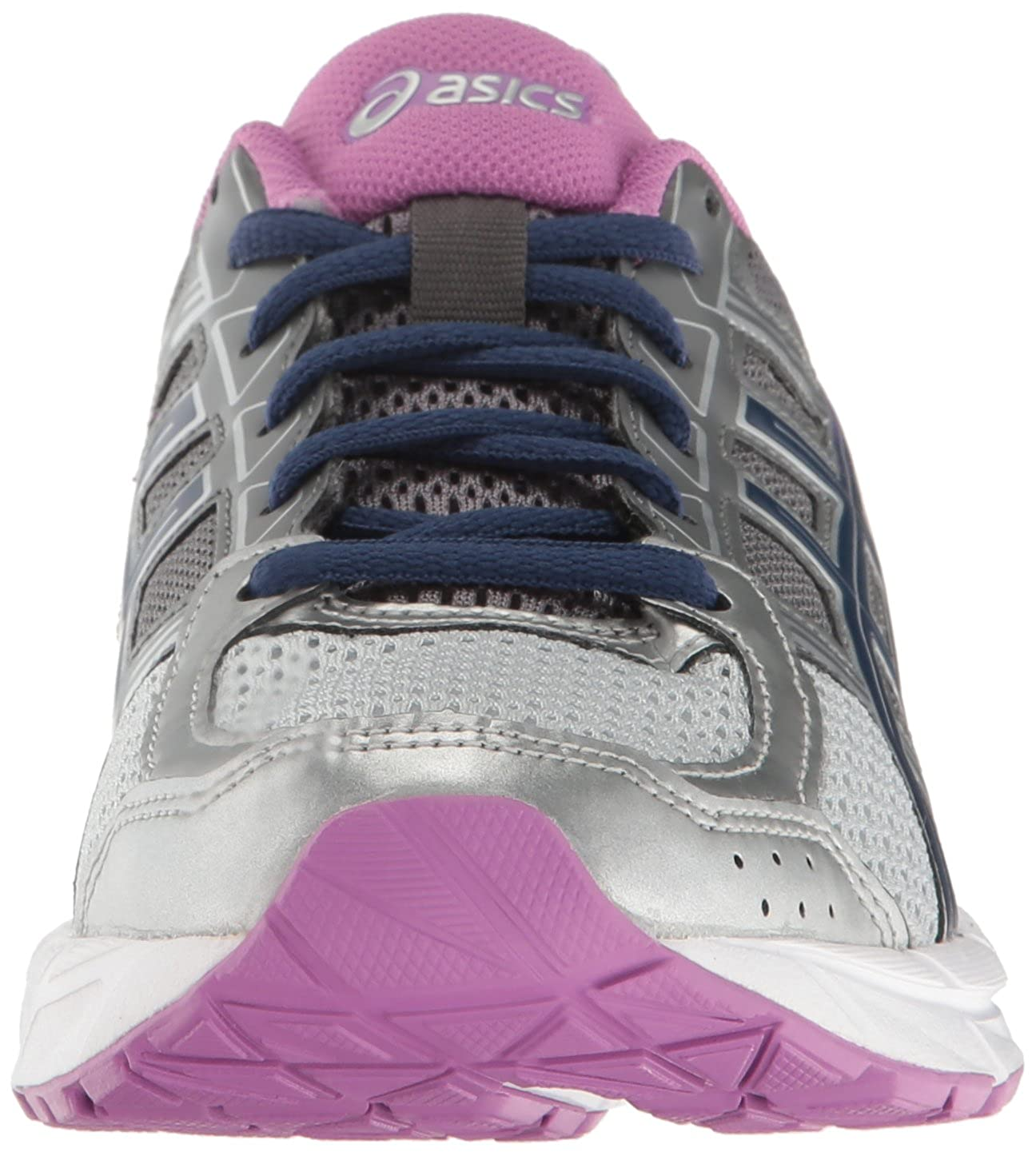 ASICS Gel-Contend 4 Women s Running Shoe