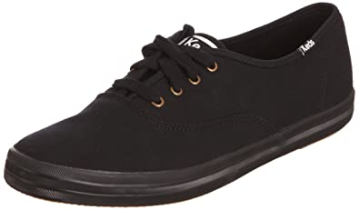 ff8cceead96 Keds Womens WF31904 Low-Top Trainers  Amazon.co.uk  Shoes   Bags