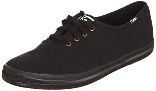8cb46532a448c Keds Womens WF31904 Low-Top Trainers  Amazon.co.uk  Shoes   Bags