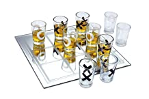 Kovot Tic-Tac-Toe Full-Sized