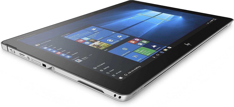 HP Elite x2 1012 G2 2.50GHz i5-7200U 7ª generación de procesadores ...