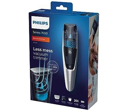 Philips BT7220/15 - confezione