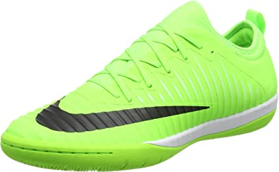 zapatillas nike mercurial x