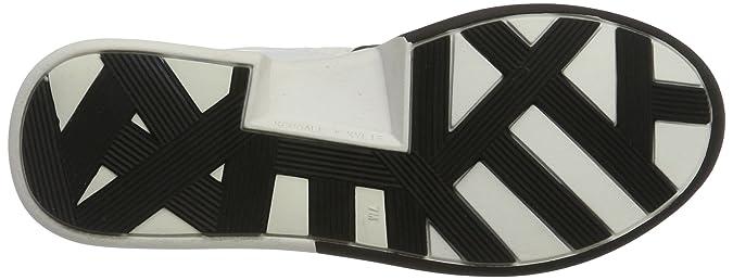 Kendall and Kylie Kkbraydin2 500f63c7981