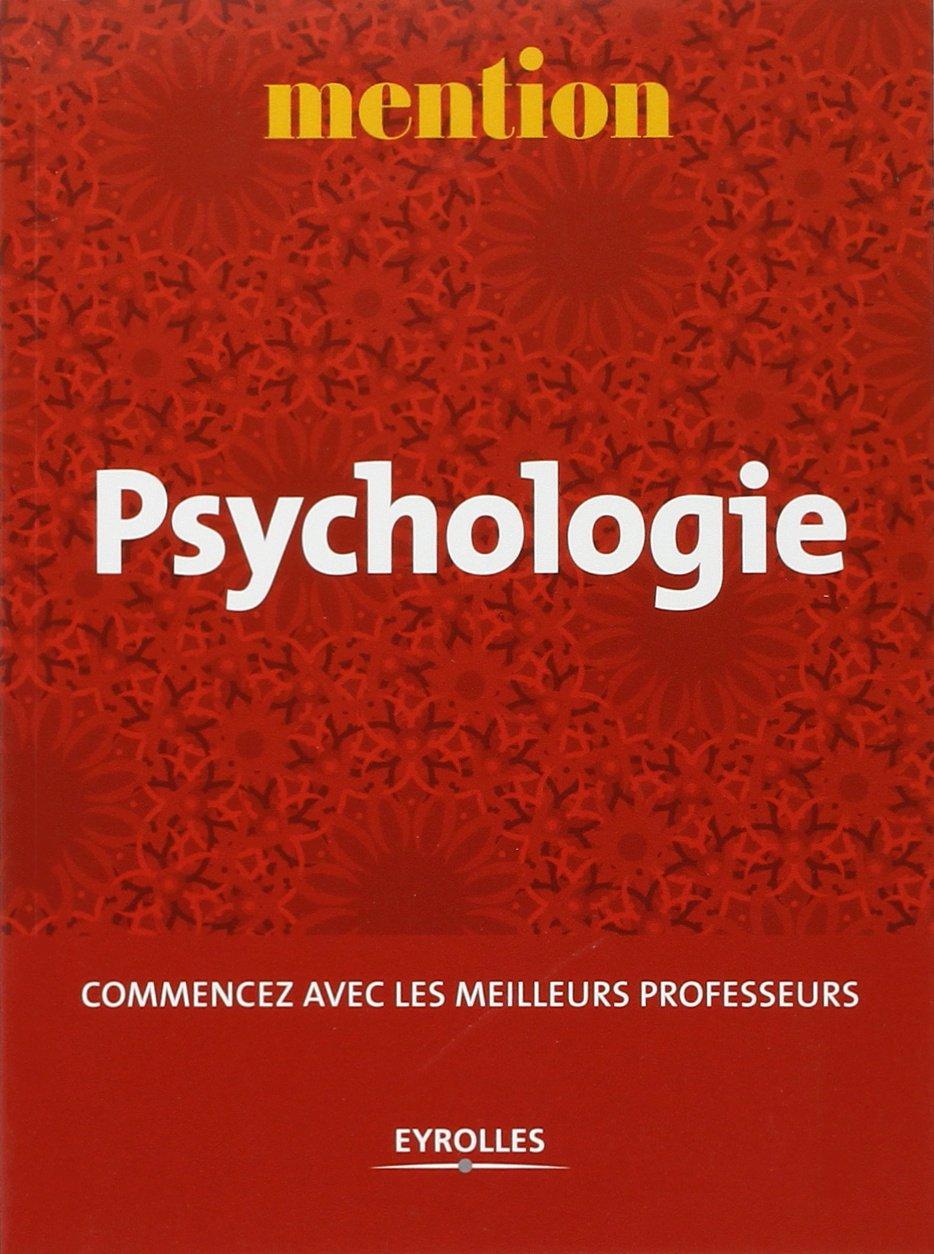 af6f47cc639 Amazon.fr - Psychologie  Commencer avec les meilleurs professeurs -  Collectif - Livres