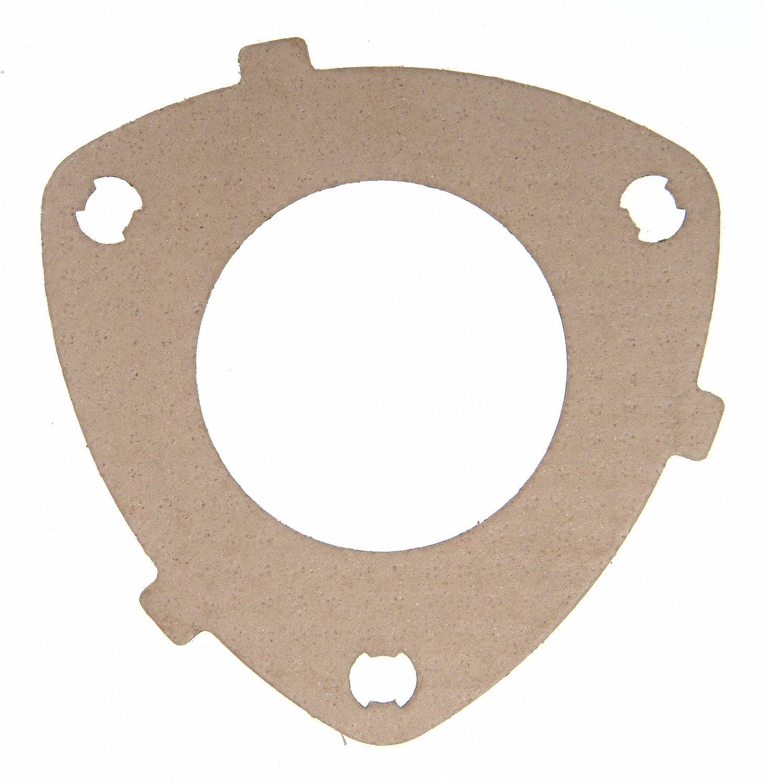 Fel-Pro 61446 Exhaust Flange Gasket