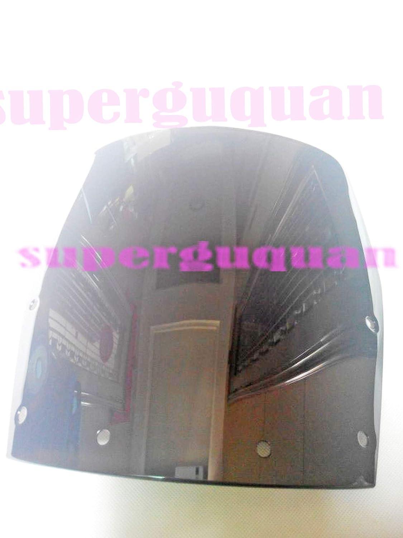 ECCPP Auto Parts Air Conditioning A//C AC Condenser Aluminum A//C AC Condenser Replacement Radiator for 4929 2011 Chrysler 300 2000 2001 2002 2003 2004 Dodge Dakota