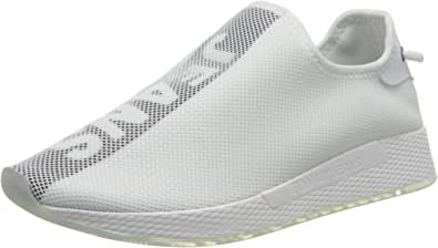 Tommy Hilfiger Lilly 9c, Zapatillas Mujer