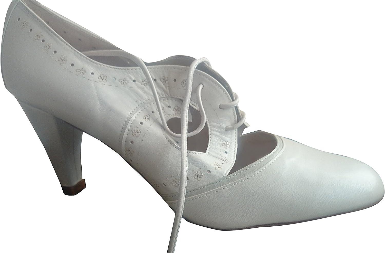 designer womens shoes uk