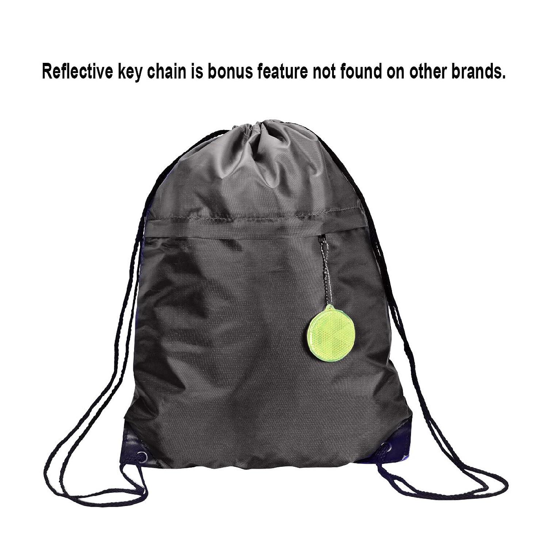 658169df1b Gym Sack Bag Amazon