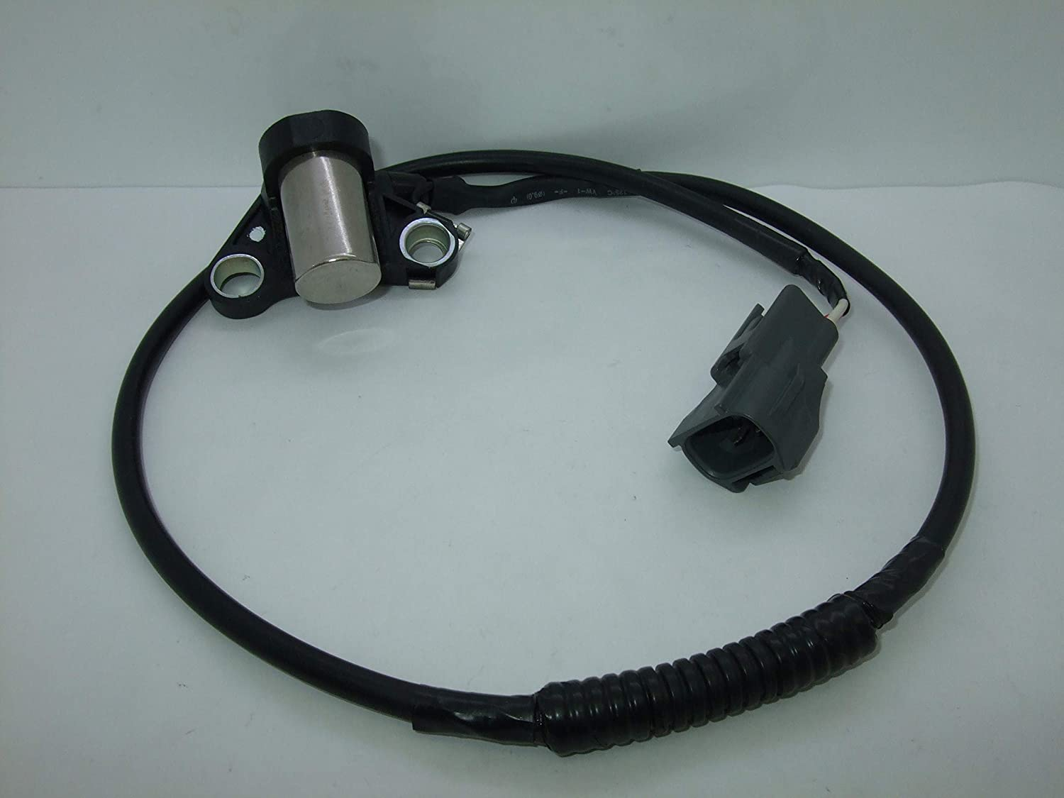 Crankshaft Position Sensor 90919-05034 9091905034