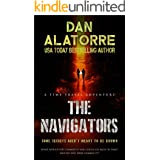 The Navigators: a time-travel adventure