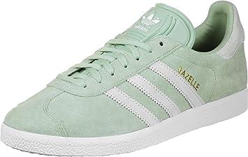Adidas Gazelle Sneaker Damen 8.5 UK - 42.2/3 EU