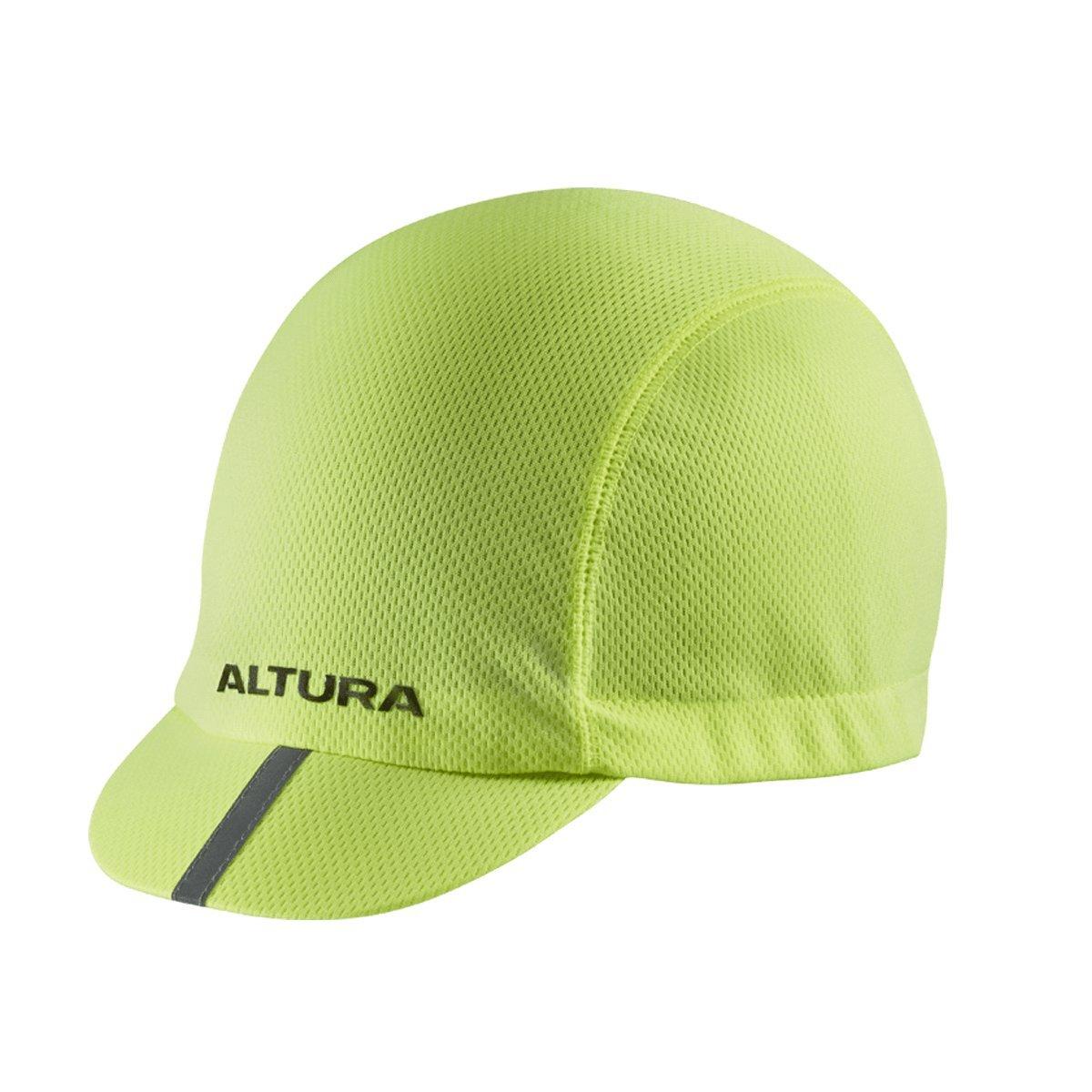 Altura Men s Race Caps 566eecf4f