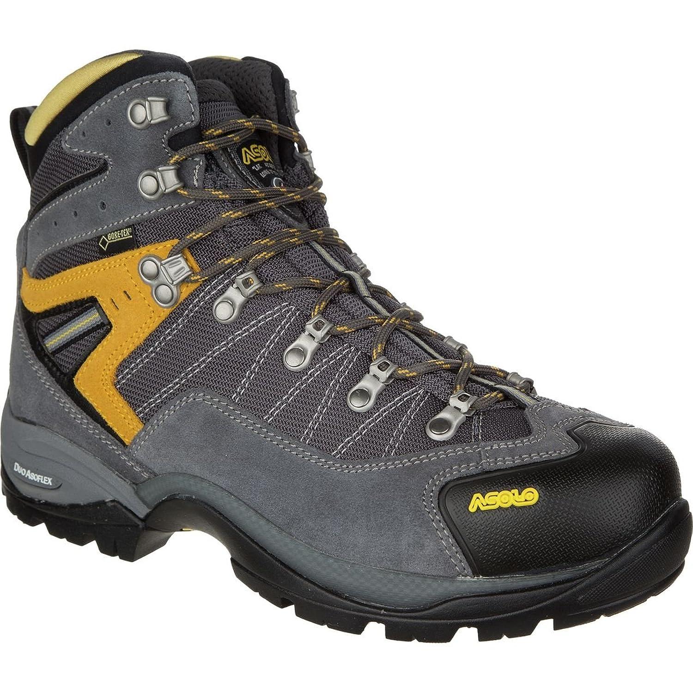 Avalon GTX Boot - Men's