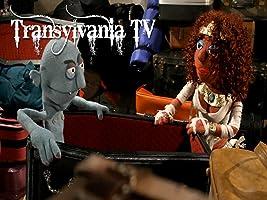 Transylvania TV [OV]