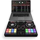 Reloop DJ Controller (AMS-Ready)