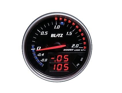 BLITZ FLD METER FLASH LED WINDOWS 8 X64 DRIVER DOWNLOAD