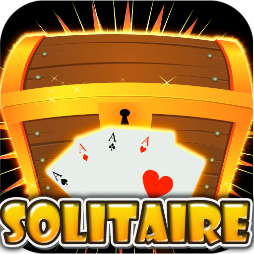 Solitaire Maker Free Trivia Chest