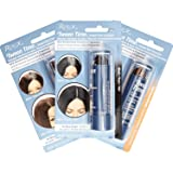 'Tween Time Instant Hair Color Touch Up Stick