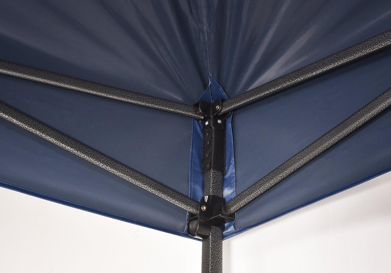 Blue*Black*Green*Beige NS Green MAXIMUS/® HEAVY DUTY GAZEBO 3m x 3m GAZEBO MARKET STALL POP UP TENT