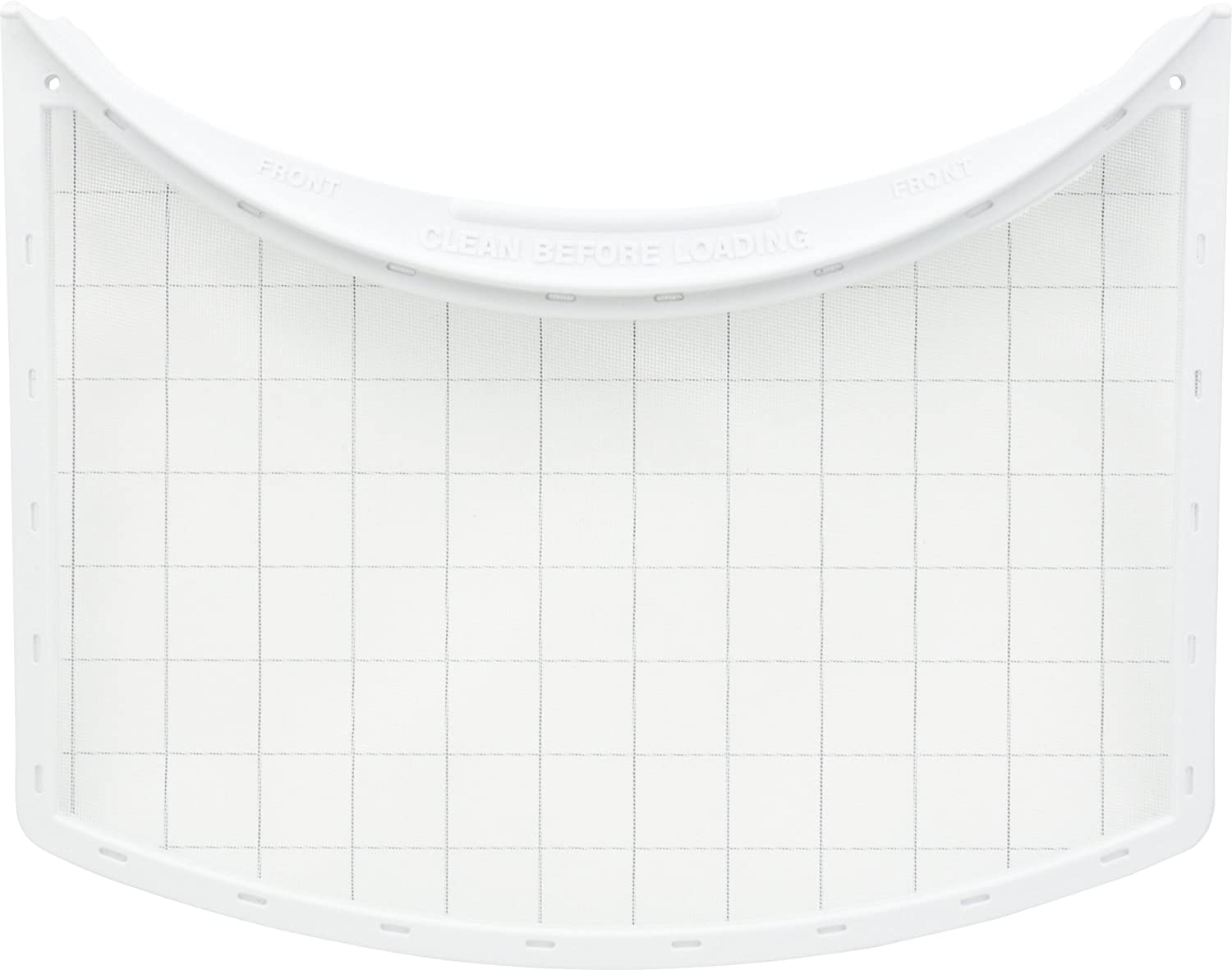 WP33001003 Dryer Lint Filter Replacement for Maytag LDE512 Compatible with 33001003 Lint Screen Trap Catcher