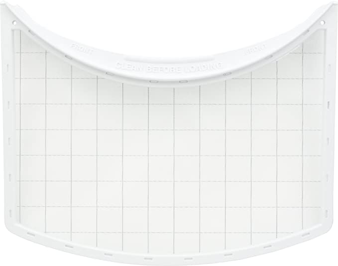 WP33001003 Dryer Lint Filter Replacement for Maytag LDE312 Compatible with 33001003 Lint Screen Trap Catcher