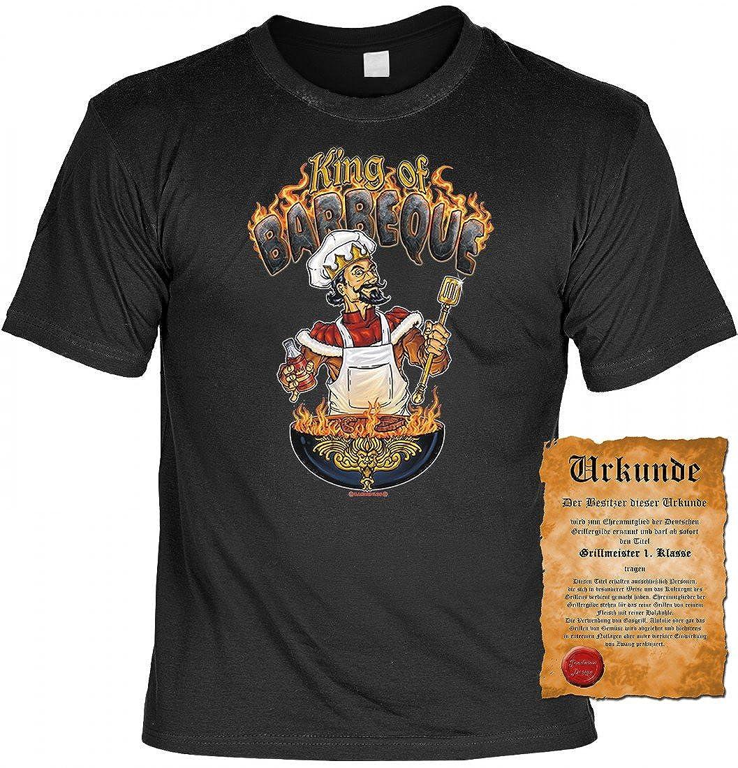 schwarz Bester Onkel der Welt T Shirt Weihnachten Geschenk