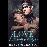 Love Language (English Edition)