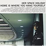 Vol. 2-Home Is Where You Hang Yourself