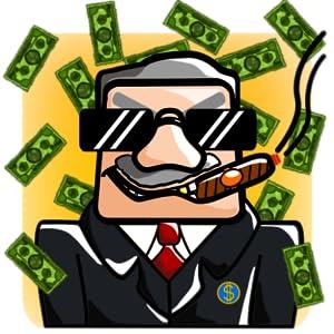 Corrupt Mayor Clicker (Alcalde Corrupto Clicker): Amazon.es ...