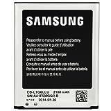 foto                       Batterie 2100mAh 3.8V 7.98Wh pour Samsung Galaxy S3 S3 NEO
