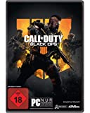 Call of Duty Black Ops 4 - Standard Edition - PC [Importación alemana]