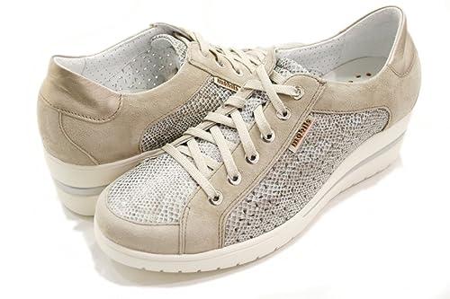 E Mephisto DonnaAmazon itScarpe Sneakers Borse P5122205 n0Pk8OXw