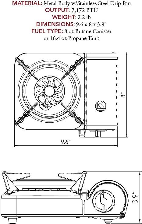 20 piezas mantos de l/ámpara de queroseno gas Camping luz de malla con cord/ón l/ámpara de presi/ón mantos de doble cabeza